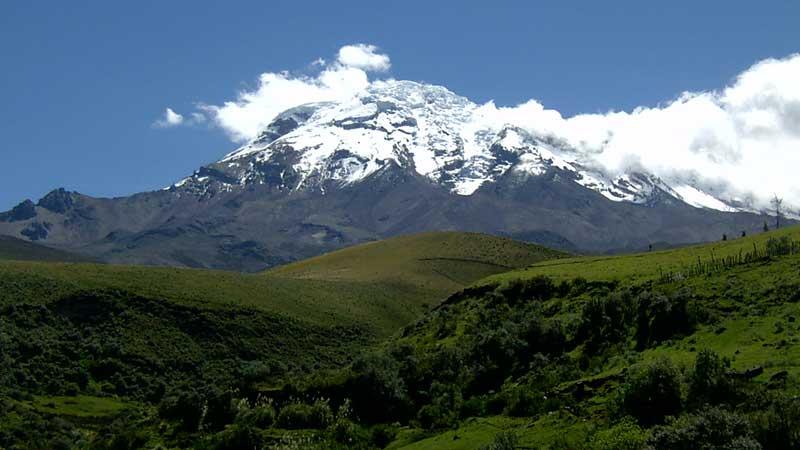 Mt-Chimborazo-1