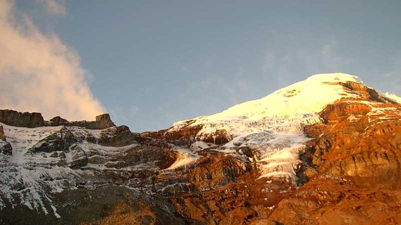Mt-Chimborazo-3