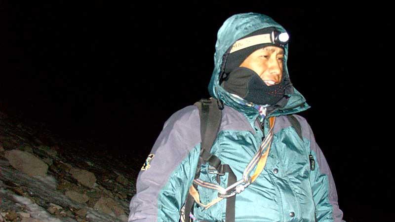 Mt-Chimborazo-Climb-2