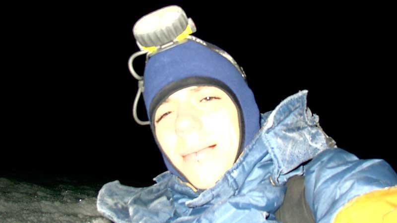 Mt-Chimborazo-Climb-3
