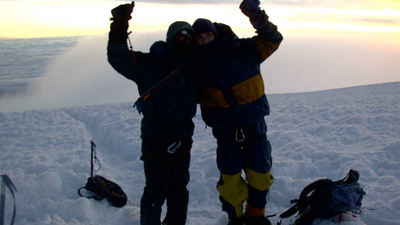 Mt-Chimborazo-Summit-3
