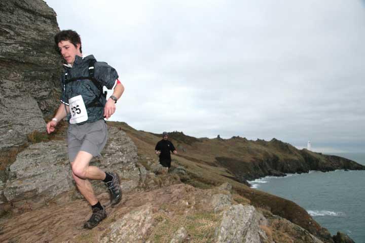 South-Devon-Marathon-Race-Photo-1