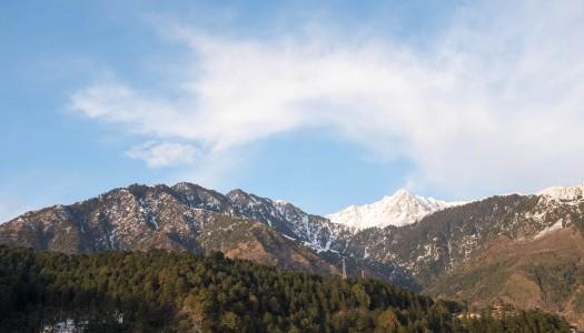 3rd Himalayan X-Country Marathon Challenge