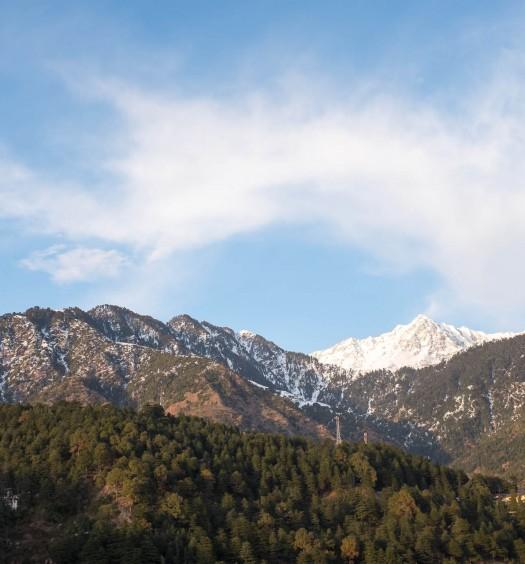 Himalayan XC Marathon Challenge (3)