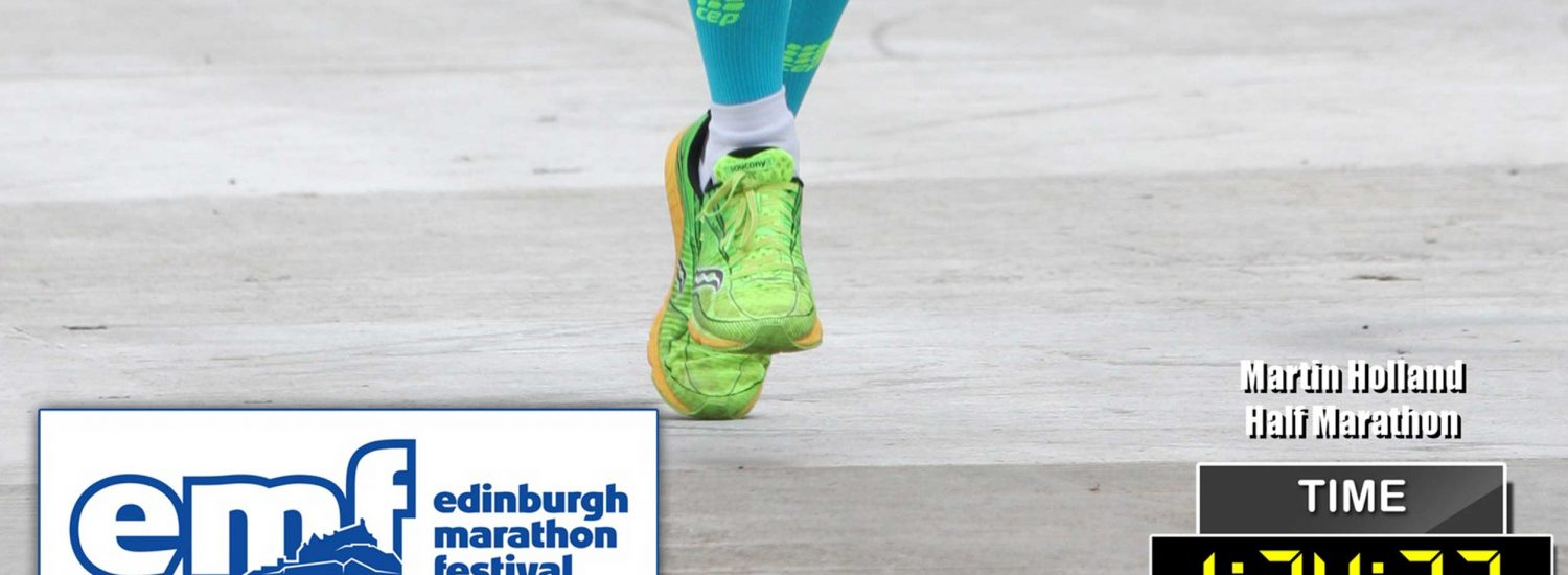 Edinburgh-Half-Marathon---Martin-Holland